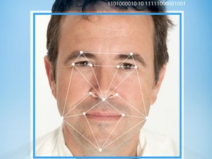 galeria_1-biometria