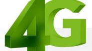 4G Movistar