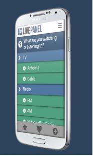 livepanel-smartphone