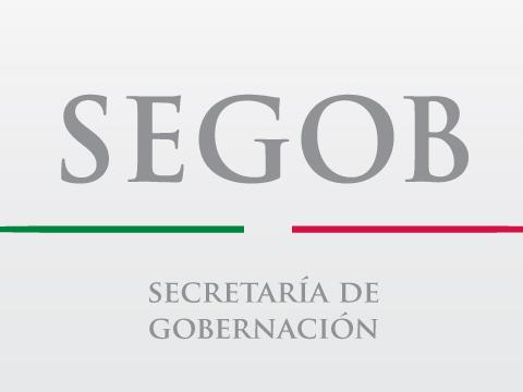 logo-segob20130314