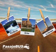 pasaje-bus-foto