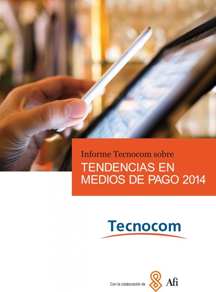 portadaTecnocom2014