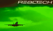 realtech-techedge