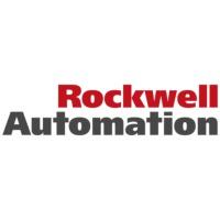 rockwell-automation internet de las cosas