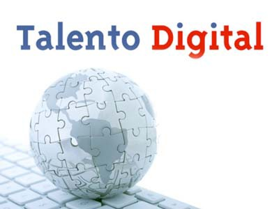 talento digital ingenieros