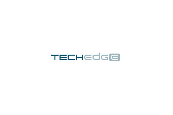 Techedge España & Latam