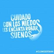 ClowderTank