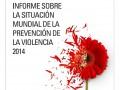 violencia oms