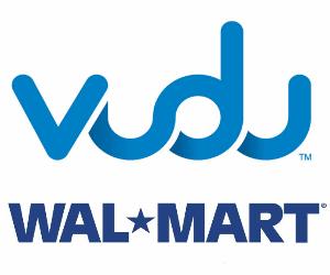 vudu-walmart
