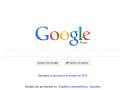 www.google.com.pe 2014-12-17 17 7 44