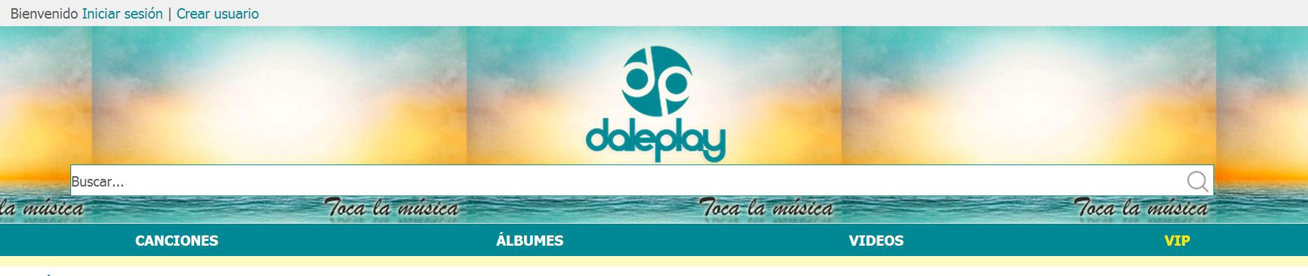 Daleplay_20150122175558