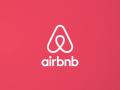 airbnb-new-logo