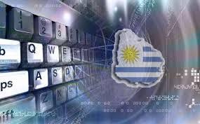 software uruguay tecnologías