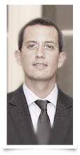 Oscar Alejandro Robles Garay LACNIC