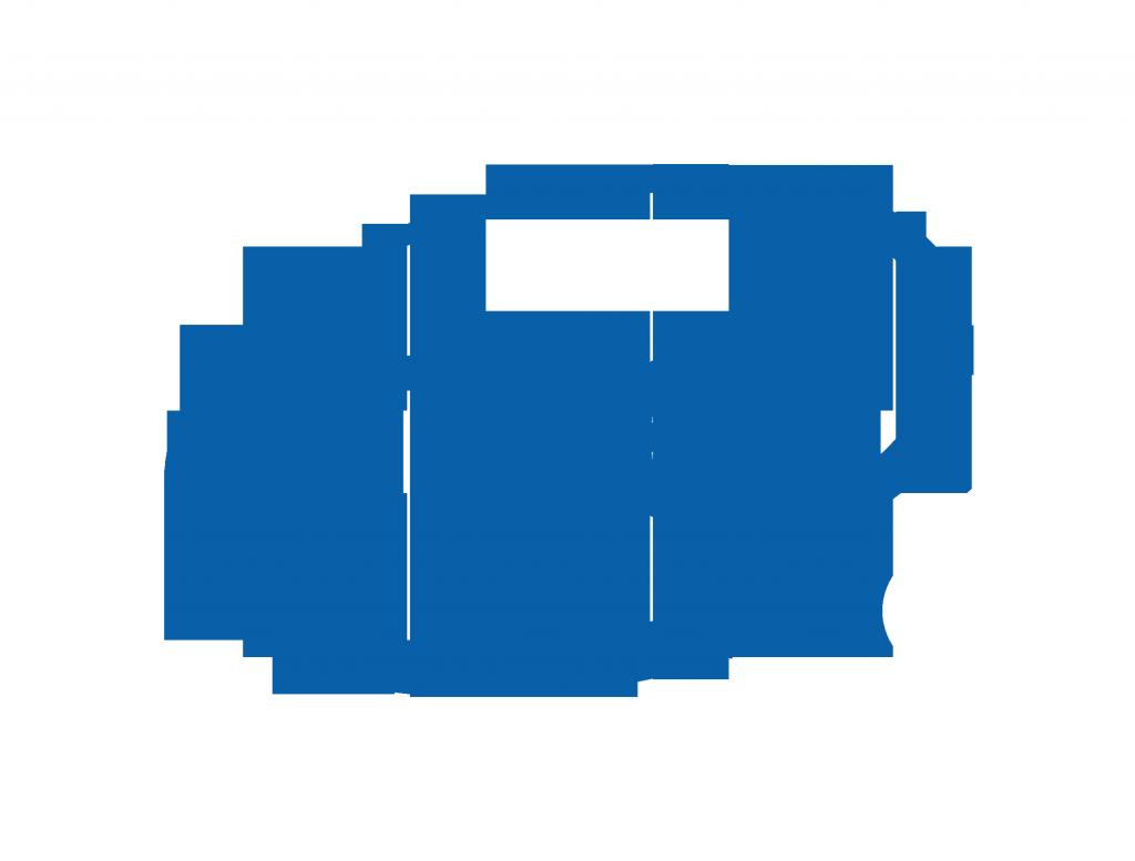 intel-company-logo
