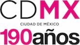 Reporte Económico de la Ciudad de México invertir