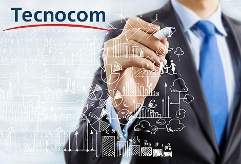 Tecnocom_Centros_excelencia_servicios_big_20141212_1723