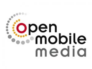 open-mobile-media pagos móviles