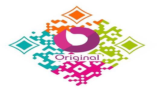 original mys software