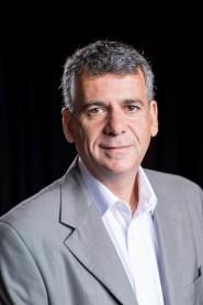 Adrian Guimarao