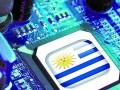 software uruguay