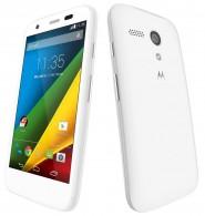 Smartphone_Motorola_Moto_G_4G