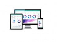 salesforce-analytics-cloud-2