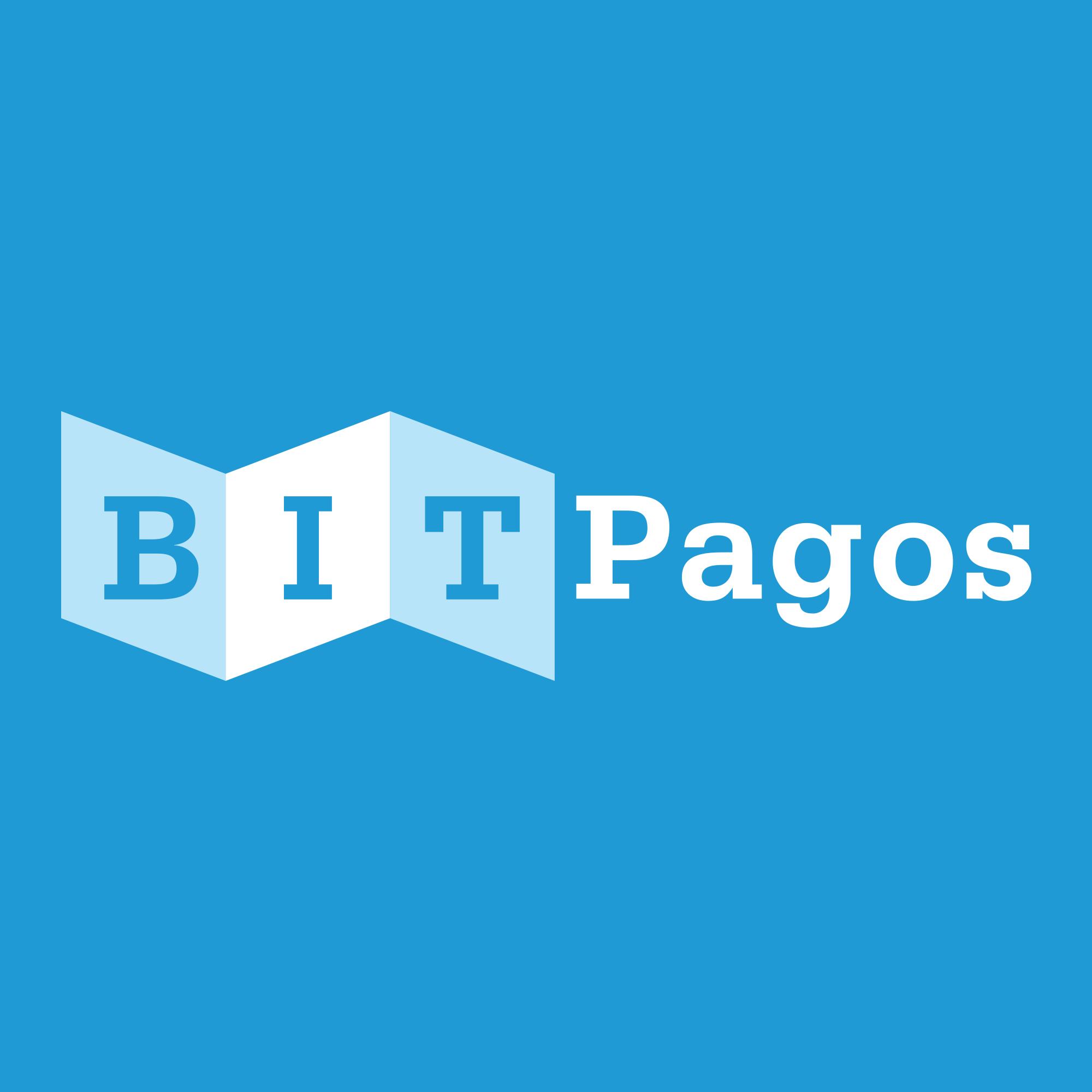 bitpagos-logo