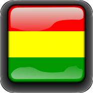 bolivia-bandera