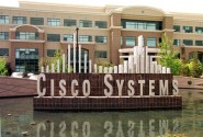 Cisco Systems Inc. Expected To Post Second Quarter Profits