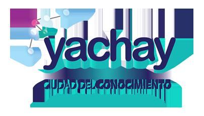 Yachay ciudad del conocimiento