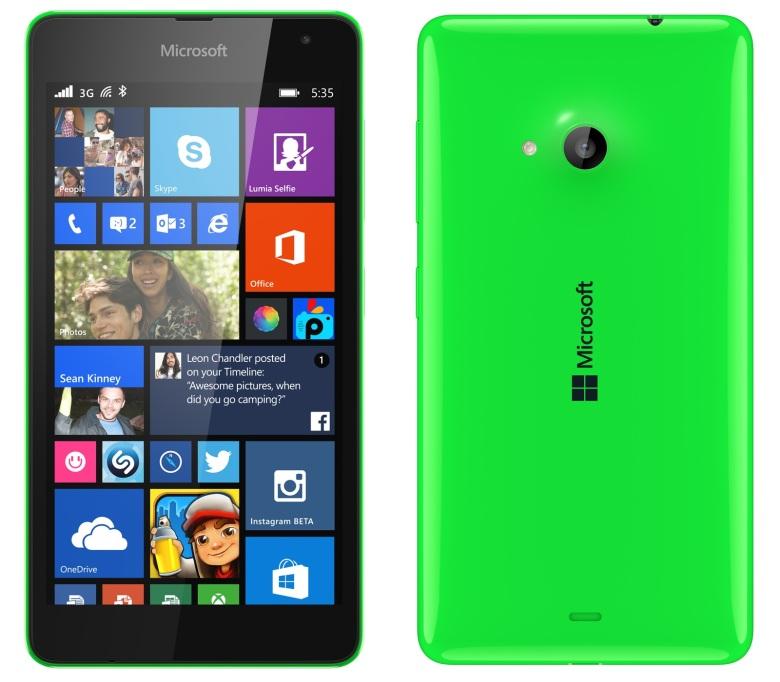 lumia-535_front_back-780x682