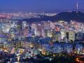 seul-corea-del-sur