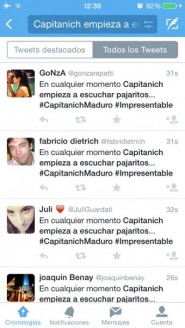 twitter-mensajes-capitanich