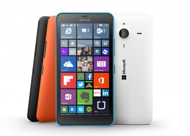 lumia 640-xl-