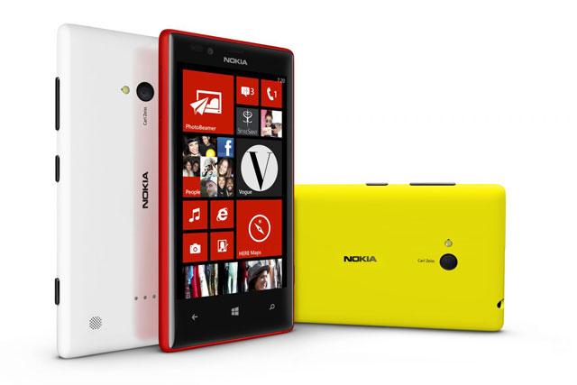 Microsoft-Lumia-640-features