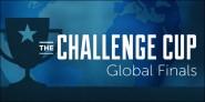 challengecup_globalfinals