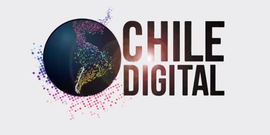 chile_digital1