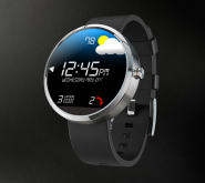 moto360-watch