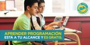 programacion-BuenosAires