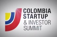 Colombia-Startup-and-Investor-Summit-2013-e1366639553610