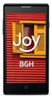 bangho-joy