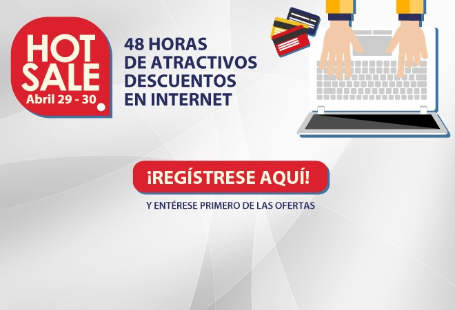 hot sale1(2)