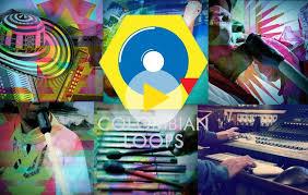 Colombian Loops