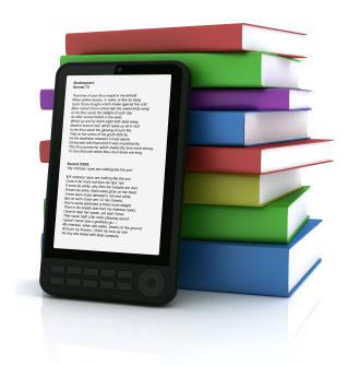 ebooks feria del libro