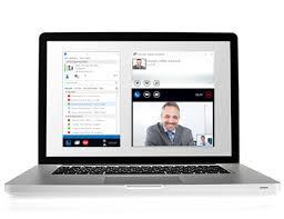 Avaya Multimedia Messaging