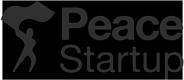 logo-peacestartup-xs