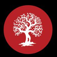 redarbor-logo