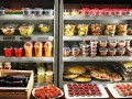 envases-alimentos shutterstock_100209473