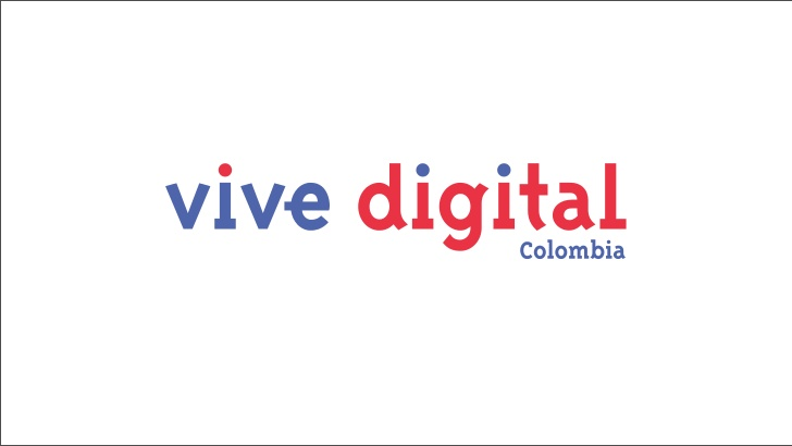 vive-digital